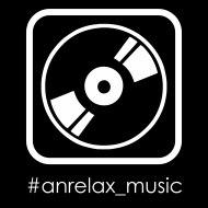 vk.com/anrelaxmusic
