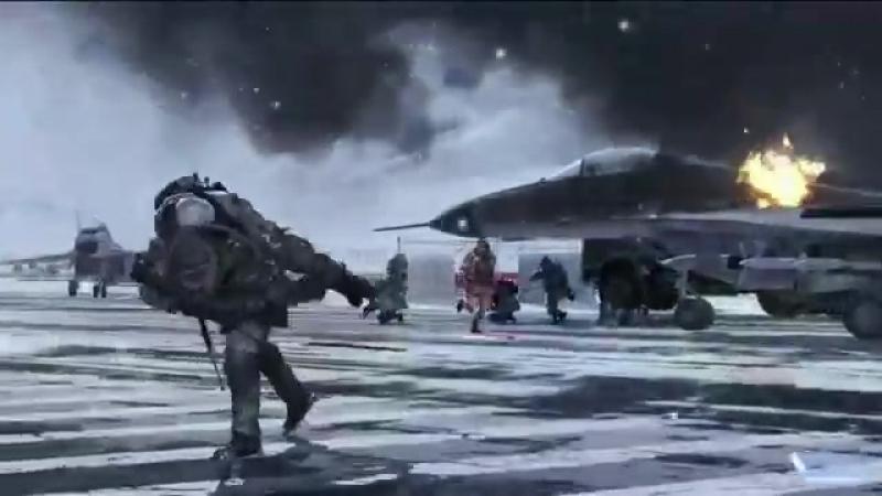 Call_of_Duty_6_Modern_Warfare_2_TRAILERРусский_дубляж__HD_.mp4