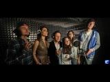 Сати Казанова, Brandon Stone, 5sta family, Соня Лапшакова - Мы поверим в чудеса  HD