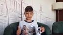 Руслан Проводников фото #25