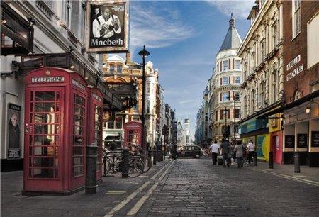 Улицы Лондона] | [Мой мир - моя игра ...: vk.com/topic-68112206_29590397