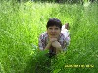 Елена Коновалова, 18 августа 1990, Елец, id120097231