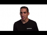 Swiss FIAFormulaE record-setter Sebastien_buemi will be bringing his skill for speed and the power of IntelligentMobility to For
