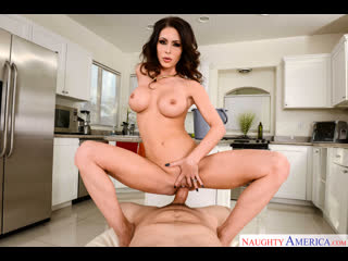Jessica jaymes - housewife_1_on_1(hd,blowjob,pov,milf,deep,cumshot,cowgirl,naughtyamerica,doggystyle,sex)