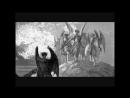 Как главный ангел Люцифер стал Дьяволом