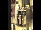В Испании был открыт фейковый магазин «Supreme»