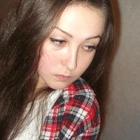 Олена Лазор