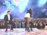 Маша Распутина - Мурка - 1998