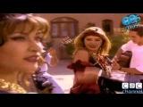 Amr Diab - Habibi ( HD 1080 p )