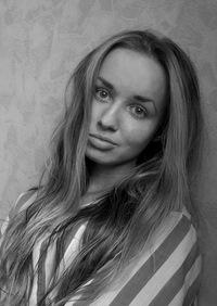 Evgenia Kulichkina