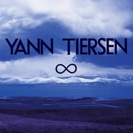 Yann Tiersen альбом Infinity