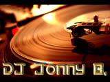 DJ JONNY B. - Johnny Be.Goode (Composed Mixed By John B. Hard-Techno Remix-2018)