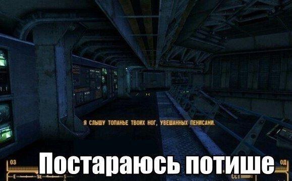 классные картинки из игр:
