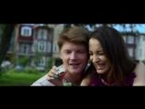 Виктория Дайнеко  Жить вдвоём клип . супер песня