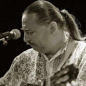 Игорь Пресняков