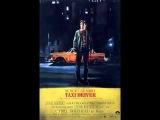 Taxi Driver Soundtrack 01 Main Title