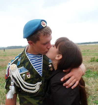 Сергей Рязанов, 4 июня 1992, Белгород, id45930946