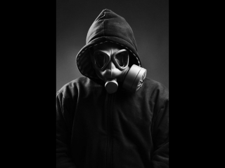 NiK_MaN - Рэп Прощение У Любимой.3gp