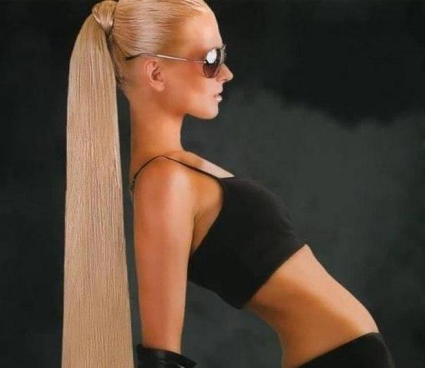Выпадают ли волосы после цисплатина