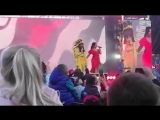 DZIDZIO feat. Оля Цибульська - Чекаю. Цьом(1)