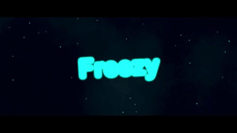Интро Freezy
