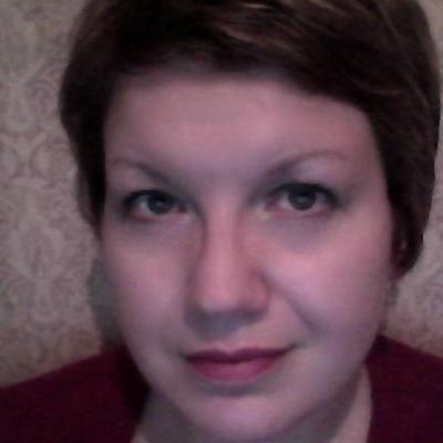 Ирина Никитина, 16 апреля , Питкяранта, id203568337