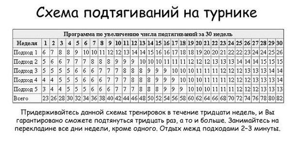 Evgeny andreevich