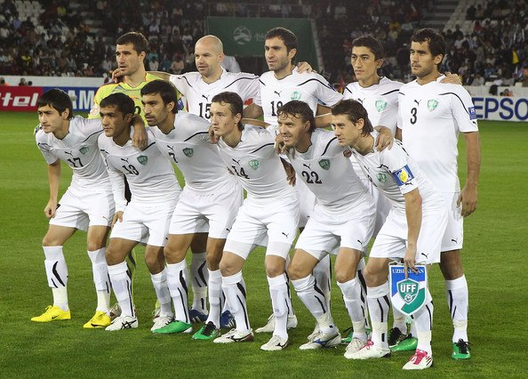 турнирная таблица по футболу 2011