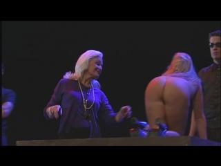 goliy-teatr-vidio-rolik