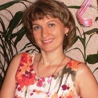 Ольга Версаль