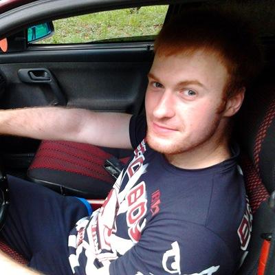 Дмитрий Давыденко, 22 июня 1990, Торез, id224438591