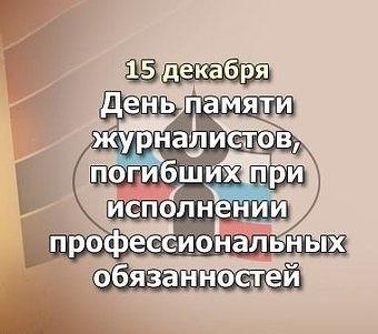 https://pp.vk.me/c7003/v7003194/2bf13/9UPKyDSksWU.jpg