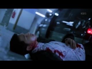 Клип к дорамам-Поломанные психи