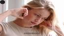 В.В. Синельников - Болезни ушей. Отит. Неврит. Боль и шум в ушах.