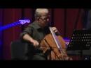Atom Heart Mother (Pink Floyd Ron Geesin) - Auditorium del Conservatorio di Ca