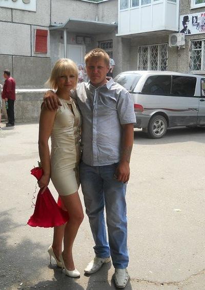 Сергей Кравчук, 15 декабря 1989, Минусинск, id164736533