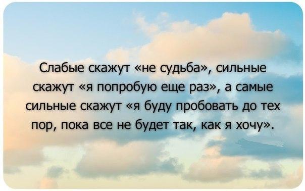 http://cs416228.vk.me/v416228907/a0c/TMBlokGryvs.jpg