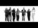Charles Jenkins, Isaac Carree, Jessica Reedy, Da' T.R.U.T.H. &amp Canton Jones - Awesome Remix