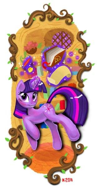Макияж и одевание маленькой пони игра для винкс ланда