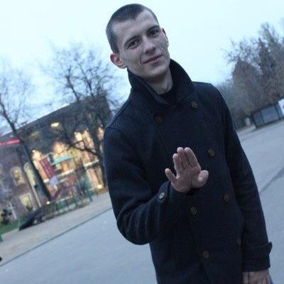Дмитрий Спиридонов, 8 ноября , Подольск, id207065840