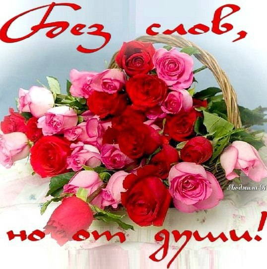 Фото №456269181 со страницы Резиды Сираевой