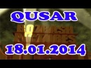 ▐►BOZBASH PICTURES - QUSAR (18.01.2014) FULL◄▌