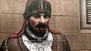 Assassin's Creed Brotherhood - ищем картины Леонардо 11