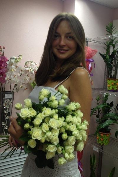 Olga Lavnikovich, 21 февраля 1986, id214193813