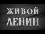 Живой Ленин / 1969 / ЦСДФ