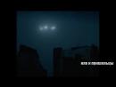 Реальные снимки НЛО и инопланетян! НЛО 2018