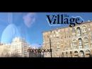 The Village feat. Московская школа кино, ролик Ксении Яблочниковой