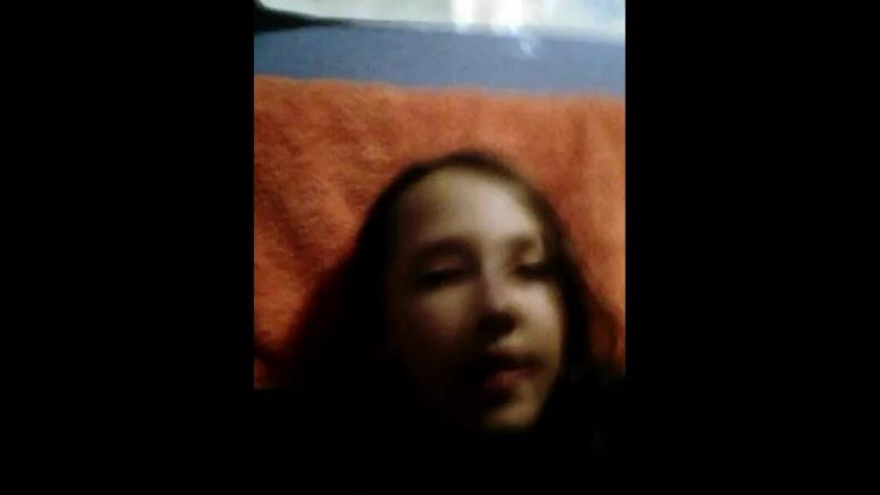 Лиза Шикина - Live