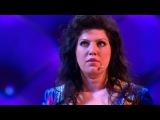 Comedy Woman - Психологический триллер