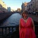 Анастасия Перова фото #45